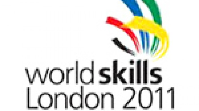 A WSI és London bemutatja: WorldSkills London 2011